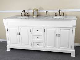 interior bathroom countertops and sinks 32 inch bathroom vanity bathroom cabinet lights modern kitchen design cabinet lighting modern kitchen