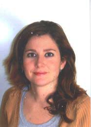 Elena MARTÍNEZ GARCÍA. Profesora Titular de Derecho Procesal. Universittat de Valéncia, España - ElenaMartinezGarcia