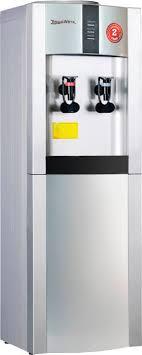 <b>Кулер</b> для воды <b>Aqua Work 16-L</b>/EN серебро - цена и отзывы ...