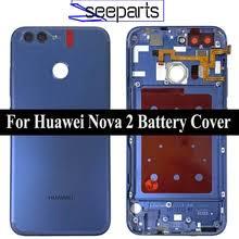 <b>huawei</b> nova battery <b>replacement</b>