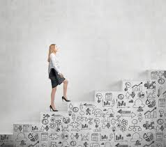 the importance of actively managing your career over the long haul the importance of actively managing your career over the long haul essay