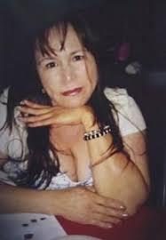 Guadalupe Leon Obituary - 896e0ab5-7b5e-4d07-973f-384309f37161