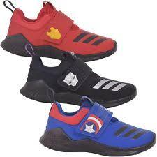 <b>Adidas</b> черная одежда, обувь и аксессуары для детей - огромный ...