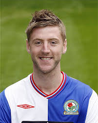 Birthplace: Glasgow. Height \ Weight: 1.85m \ 76kg. Number: 7. Contract: 30-Jun-2010. Paul Gallagher - Leicester City Photo: Paul Gallagher - Leicester City - paul-gallagher