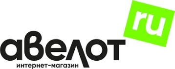 Кабели, переходники, разное в Красноярске в интернет ...