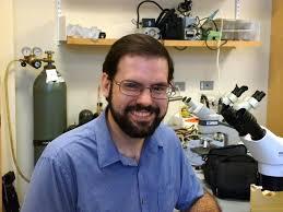 Sbe doctoral dissertation improvement grants UO Linguistics   University of Oregon