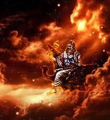 Ketu Puja Vidhi