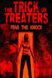 best images about cinerill sharks watch ellen stream the trick or treaters full movie online in hq only at movieream no sign up or credit cards required to watch the trick or treaters