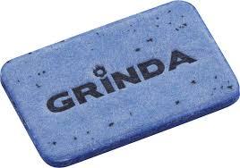 Купить <b>Пластины для фумигатора GRINDA</b> 68530-H30 68530 ...