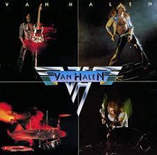 <b>VAN HALEN</b> - <b>Van Halen</b> - Amazon.com Music