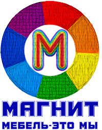 ДЕТСКАЯ <b>КРОВАТЬ</b> МАУГЛИ <b>МДМ</b>-<b>2К</b> купить в Севастополе ...