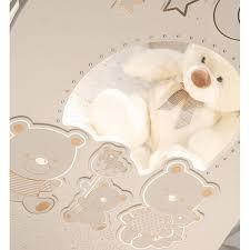 <b>Italbaby Happy Family</b> Oblo кроватка для новорожденных | купить ...