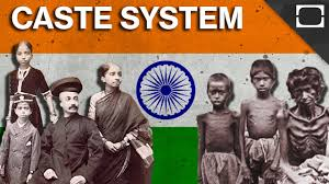 essay on various problems faced by scheduled castes