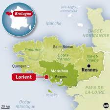 FC Lorient °hVs° Images?q=tbn:ANd9GcQsmwHoskZ3HAvwC11EE7xV7u0QdW3iC32W-m3OJcncuA9jD0dl