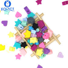Kovict sweety Store - Amazing prodcuts with exclusive discounts on ...