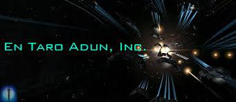 <b>En Taro Adun</b>, Inc