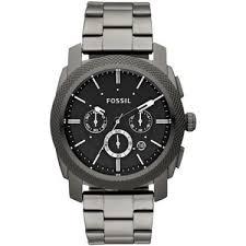 Купить наручные <b>часы Fossil FS4662</b> - оригинал в интернет ...