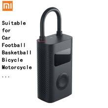Electric Pump <b>Xiaomi Mijia</b> reviews – Online shopping and reviews ...