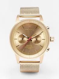 Купить <b>часы Triwa</b> 2020 в Москве с бесплатной доставкой по РФ ...