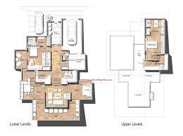 Modern House Floor Plans   Home Design Ideas    Contemporary House Modern House Floor Plans Popular Ideas MCM DESIGN  Modern House Plan