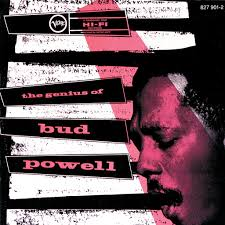 <b>Bud Powell: The</b> Genius Of <b>Bud Powell</b> (Expanded Edition) - Music ...