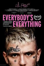 <b>Everybody's</b> Everything (film) - Wikipedia