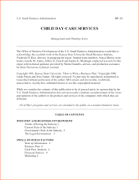 5 acceptance letter for daycare budget template letter day care centers in hackensack nj
