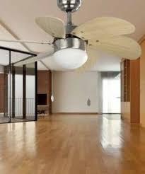 faro palao 33183 ventilatore da soffitto con luce nichel cafe lighting 16400 natural linen