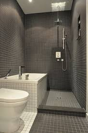 updated bathrooms designs bathroom home  ideas about contemporary bathrooms on pinterest modern bathrooms hote