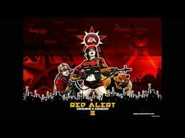 Red Alert 3- Soviet March (Советский Марш) - YouTube