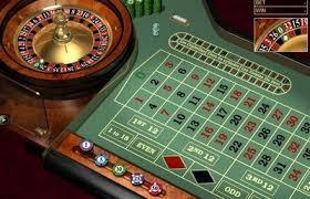 Die Anforderungen fur die euro Website sind Wie Sie sehen konnen  brauchen Sie die Online casino software Dealer App nicht im Appstore ob Googles Dealer     Cleanmo