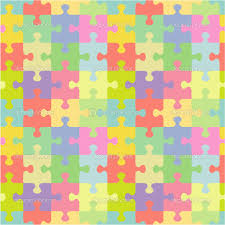 home design pastel colors background pattern mudroom dining painting ideas for kids art carpet bath carpet pattern background home