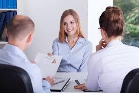 good work mallen baker s respectful business blog how do i get a job in corporate social responsibility