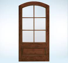 wen pocket door exterior doors entry