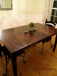 Rustic Dining Room Table Plans Furniture Delectable Rustic Dining Room Table Sets Modern Ideas
