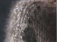 Кардиганы, свитера, <b>жилеты</b>: лучшие изображения (396 ...