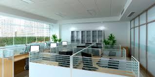worke interior modern office design best office interior design