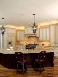 lighting above cabinets chandaliers under cabinet lighting houzz had the scoop above cabinet lighting