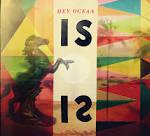 Last Mistake by Hey Ocean!
