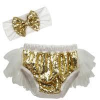 Wholesale <b>Baby Girls Chiffon</b> Blouse