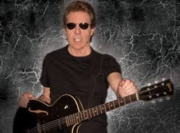 Tickets | <b>George Thorogood</b> Good To Be <b>Bad</b> Tour - 45 Years Of ...