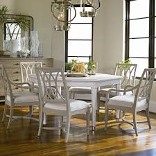 dining table coastal living