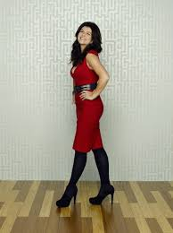 Image result for casey wilson