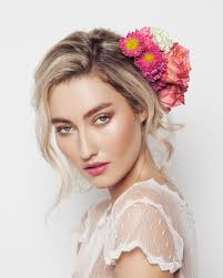 london artists we have the best gallery of latest wedding hair and makeup melbourne to add your pc