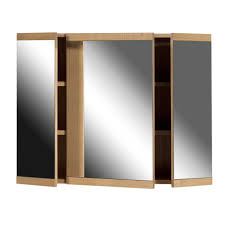 sliding bathroom mirror: crafty design ideas mirror door bathroom cabinet medicine hinges with white sliding  cabinets