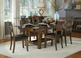 tables madison table x: mariposa  x  trestle table a america furniture home gallery stores