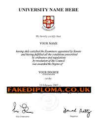 superior fake diploma fake degrees are you ready to order and create your very own diploma or transcript today