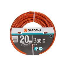 "<b>Шланг Gardena Basic</b> 13 мм 1/2"" 20 м в Краснодаре – купить по ..."