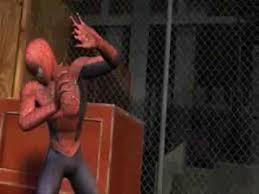 Výsledek obrázku pro PS2  Spiderman cd