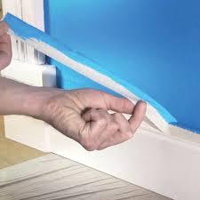 Купить <b>клейкая лента</b> малярная крепированная 25 мм x 25 м, <b>staff</b> ...